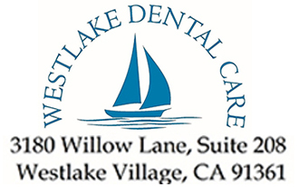 Westlake Dental Care